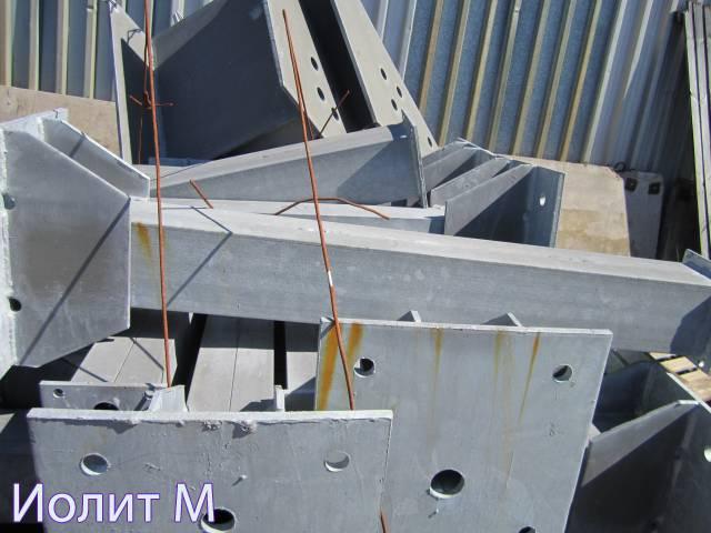 Изготовление опор трубопроводов. Металлоконструкции на заказ